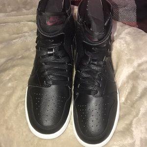 NEW!!! Air Jordan's